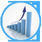 Servizi di web marketing e promozione online