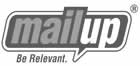 mailup_partner
