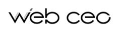 webceo_partner