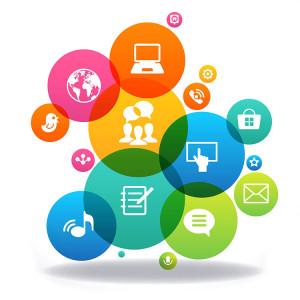 e-commerce_aspetti