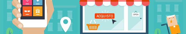 e-commerce-consulenza