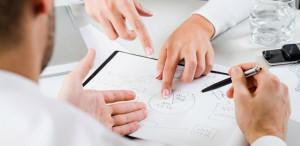 e-commerce-consulting