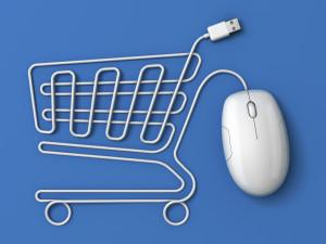 realizzazione_siti_ecommerce